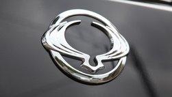 Điểm qua sự phát triển và thăng trầm của hãng ô tô SsangYong