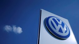 Điểm qua về bê bối gian lận khí thải của Volkswagen
