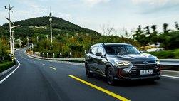 Chi tiết Chevrolet Orlando 2019 giá hơn 400 triệu đồng hoàn toàn mới