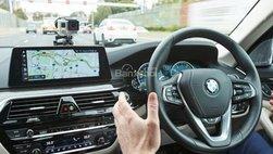 Người dùng đang đặt tiêu chuẩn quá cao về độ an toàn của xe tự hành