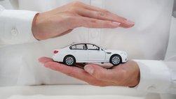 Liberty giảm phí bảo hiểm ô tô lên đến 30% khi đăng ký qua Oto.com.vn