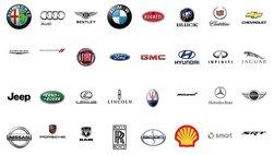 Các nhà sản xuất ô tô đáng tin cậy nhất năm 2018 tại Anh Quốc