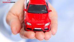 Lãi suất vay mua xe ô tô trả góp tháng 12/2018 mới nhất: Giảm và thêm ưu đãi