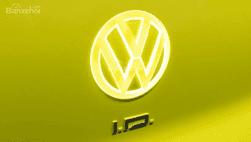 Volkswagen giảm số lượng sản phẩm nhưng lại tăng thêm giá bán