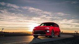 Đánh giá nhanh xe Kia Soul 2020 thế hệ mới