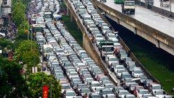 Năm 2018, người chết vì tai nạn giao thông tại Việt Nam chỉ giảm 19 trường hợp