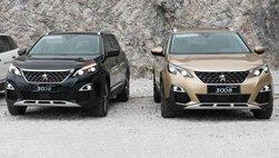 Không phải Hyundai hay Honda, Peugeot mới là cái tên gây 'sốc' trong năm 2018