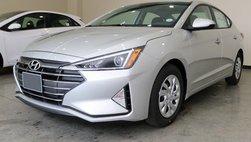 Hyundai Thành Công nói gì về Hyundai Elantra 2019 sắp ra mắt Việt Nam?