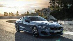 Sẽ chẳng có chiếc BMW 9-Series nào ra đời!