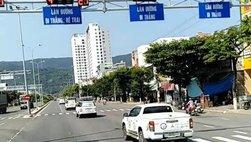 Đoàn xe Trung Nguyên vượt đèn đỏ ở Đà Nẵng có thể bị cấm kiểm định