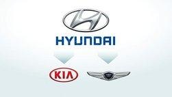 Xe Hyundai, Kia và Genesis tương lai sẽ đặc trưng, có cá tính riêng