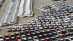Mitsubishi Xpander bị lỗi, đại diện nhà sản xuất tại Indonesia lên tiếng