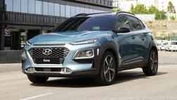 Bất chấp quy định khí thải mới, Hyundai tiếp tục gắn bó với động cơ diesel