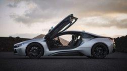 9 điều cần thiết cho thành công của BMW M Hypercar