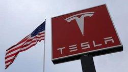 Tesla Model 3 phiên bản Trung Quốc rẻ hơn 140 triệu đồng so với Mỹ