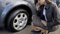 Những điều bạn cần biết về phí duy trì xe ô tô