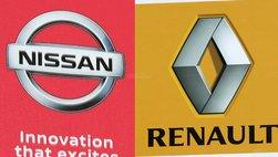 Công nghệ của Nissan có thể là đòn bẩy trong đàm phán hợp nhấtRenault-FCA