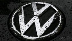 Volkswagen sắp phải đóng khoản phạt 'siêu to khổng lồ' hàng chục nghìn tỉ tại châu Âu