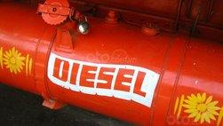 BMW dự đoán động cơ dầu Diesel vẫn 'sống tốt' trong 20 năm nữa