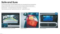 Hyundai Grand i10 2020 vừa ra mắt có gì hấp dẫn hơn Suzuki Swift?