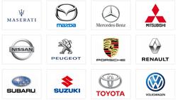 Phát âm tên các thương hiệu xe thế nào cho đúng?