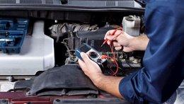Nắm 5 quy trình bảo dưỡng xe ô tô định kỳ để đảm bảo xế luôn hoạt động tốt