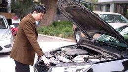 Những công việc cần thực hiện ngay sau khi mua xe cũ