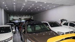 Lợi ích từ việc tham vấn mua xe ô tô cũ trên hội, nhóm