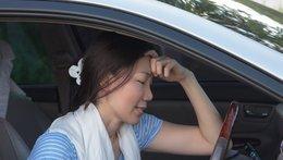 10 tiếng ồn lạ trên ô tô không được phép bỏ qua