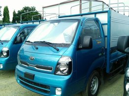 Bán xe tải Kia 1.25 tấn K200 Thaco, Kia K250 2.4 tấn đời 2020