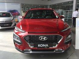 Giảm nóng 50% TTB - Hyundai Kona 2020 - Giá hời mùa Covid