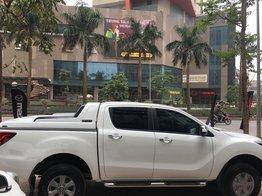 (Hà Nội) Ưu đãi lớn cho KH mua xe BT50 2020 nhập khẩu Thái Lan