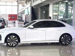 Vinfast Lux A2.0 trả trước 92tr nhận xe lãi 0%, vay 90% bao đậu hồ sơ