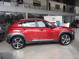 Khuyến mãi lớn - Hyundai Kona 2021 - Giá hời mùa Covid