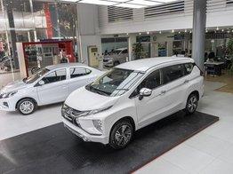 Mitsubishi Xpander hỗ trợ mùa dịch, giảm ngay 32 triệu thuế trước bạ cho tháng 7