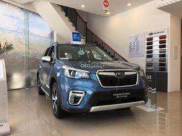 Subaru Forester Eyesight sx 2021, giá tốt nhất tại Hà Nội