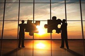 Topbank.vn trở thành đối tác độc quyền về Thông tin tài chính của Oto.com.vn: Cung cấp giải pháp toàn diện về tài chính cho  khách hàng