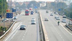 Đề xuất tước bằng lái xe vĩnh viễn, tăng mức phạt gấp đôi với lỗi vi phạm giao thông