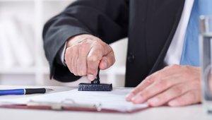 Mẫu hợp đồng mua bán xe ô tô thông dụng nhất hiện nay