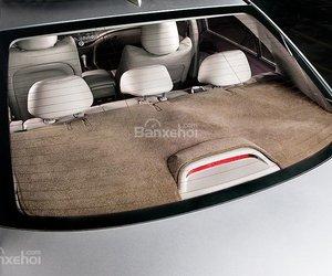 4 cách bảo vệ nội thất xe ô tô trong những ngày hè nắng nóng a3