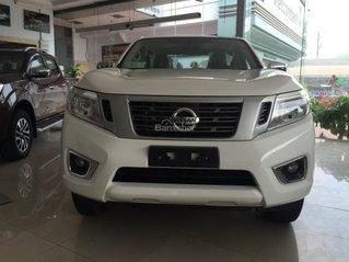 Nissan Navara 2021, giao xe ngay, khuyến mãi hấp dẫn, hỗ trợ ngân hàng 85% thủ tục nhanh gọn