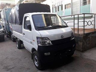 Bán xe tải nhẹ Veam Star 820 kg, thùng dài 2.3 mét, vào ra thành phố