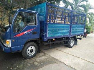 Bán xe tải Jac 5 tấn tại Hải Dương