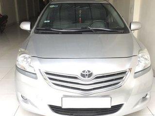 Bán Toyota Vios MT sản xuất năm 2011 còn mới, giá thấp, gia đình sử dụng