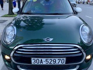 Bấn gấp chiếc Mini Cooper 1.5 AT đời 2014, giá thấp, xe cá nhân sử dụng