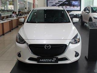 [Mazda Bình Triệu] Mazda 2 1.5 giá chỉ từ 479 Giảm ngay 24 -28 triệu thuế trước bạ, tặng BHVC chỉ trong tháng 10