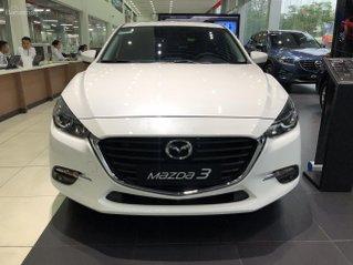 Đừng chốt giá nếu chưa đến Mazda Bình Triệu - LH để được hỗ trợ mua xe Mazda 3 giá tốt nhất