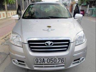 Cần bán xe Daewoo Gentra đời 2009, xe nhập, giá 228tr