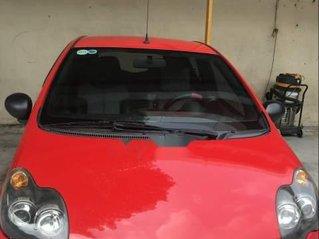 Bán Toyota Aygo đời 2011, nhập khẩu nguyên chiếc