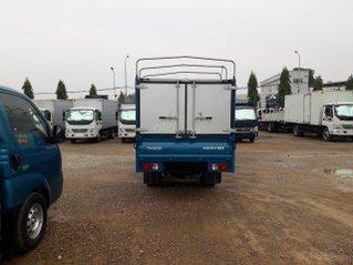Bán xe tải Thaco Kia K250 tải trọng 2.49 tấn Trường Hải ở Hà Nội